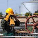 28 Storage Tanks to Be Developed at Oil-Rich Areas of South Iran  By Iranian Contractors